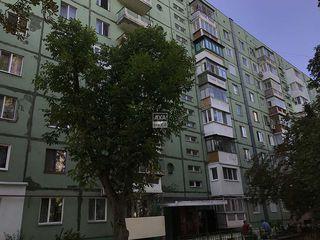 Apartament cu 2 camere în sectorul Buiucani!