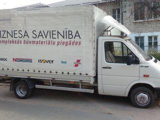 Грузовое такси 999 Перевозка мебели