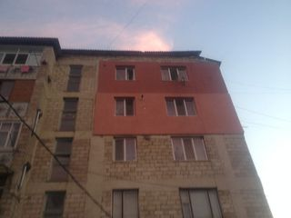 apartament 1-odae urgent!!