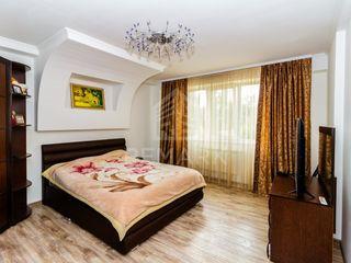 Vânzare apartament cu 3 odăi, Botanica 72900 €