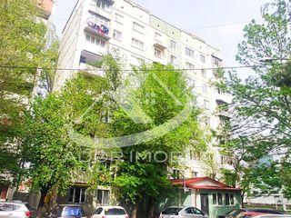 Telecentru, str. Ipate Soroceanu! Apartament 3 camere!! Autonomă