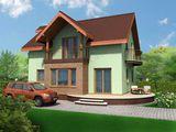 Cumpar vila in Danceni linga iaz pina la 6000 euro astept propuneri