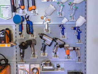 Produse pneumatice / пневматическое оборудование