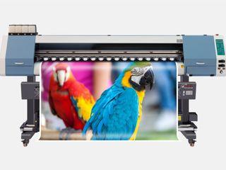 Широкоформатная печать.Уф печать.Полиграфия.Дизайн / Tipar pe format mare.UV tipar.Poligrafie.Design