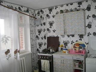 3-комнатная квартира по рекордно низкой цене в Дубоссарах для ценителей чистого воздуха и тишины!