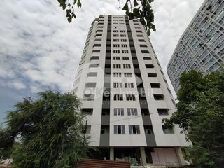 Apartament cu o cameră, bloc nou, Stăuceni, 23650 € !