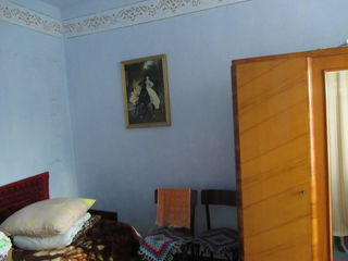 fix.0252 79 367se vinde casa  Popestii de sus.