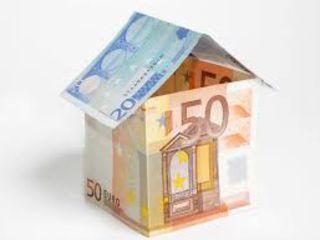 Dacă vreți să vindeți apartamentul: noi deja avem cumpărător!