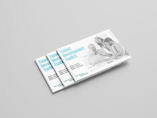 Design broșură și cataloage