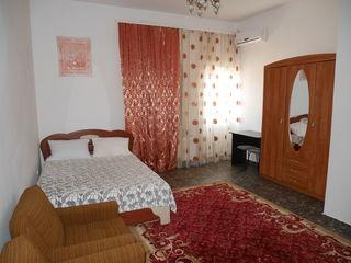 Apartament pentru dumneavostra in bloc Nou centru Chisinau!