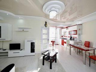 Chirie apartament cu 2 odăi, Centru str. Albișoara  330 €
