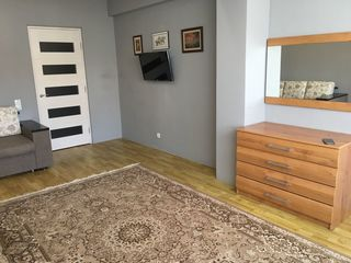 Vinzare apartament Stăuceni