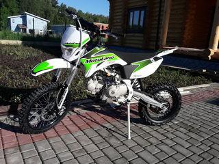 Другие марки Pitbike BSE CRF 125
