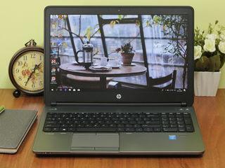 "HP ProBook 650 G1 (Core i5 4300M/8Gb Ram/1Tb HDD/15.6"" FHD)"