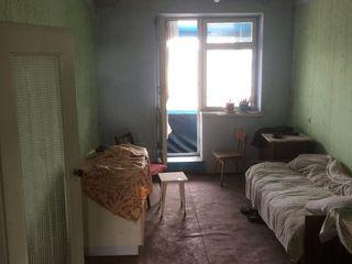 Orhei nordic apartament
