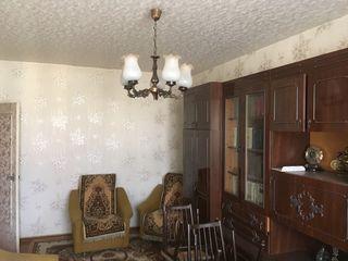 2-х комнатная квартира в центре г. Каушаны,Causeni