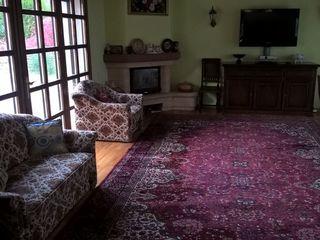 Продам очень уютный,красивый  дом в Вадул луй-водэ.