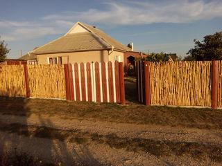 Se vinde casa in zona codrilor finisata incalzire soba catel    40 000 eu