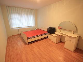 Chirie! Buiucani, str. Nicolae Costin, 3 odăi, 72 m2, euroreparație!