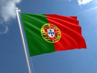 Moldova-Portugalia. Transport pasageri: Lisabona,Beja, Albufera, Faro, Portimao, Faro