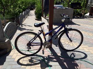 Bicikleta forte buna