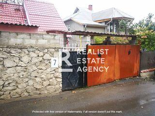Se vinde casă în orășelul Vatra, mun. Chișinău