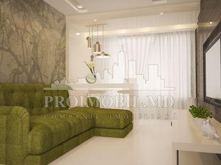 Promoție!!! numai 29 500 €-55 mp! bloc nou! proiect design -cadou!