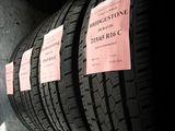 Bridgestone 215/65 R16C летняя -Срочно