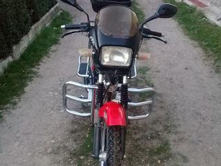 Viper ZS150