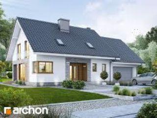 Cumpar pentru familia mea casa pe pamint in suburbia chisinaului sau tohatina пакупаю дом 20,000eur