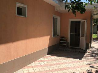 Se vinde casa regiunea Lipovanca