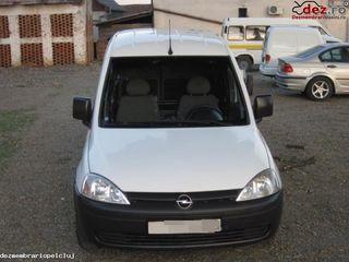 Dezmembrez Opel Combo C,Astra H , Corsa D