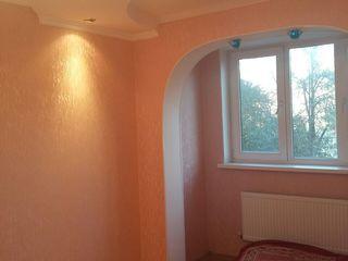 Apartament cu 1 odaie euroreparatie!!!18500€ negociabil