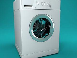 Ремонт стиральных машин на дому. Высокое качество по умеренным ценам!