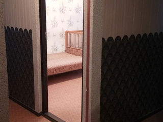 2-х комнатная квартира в Бендерах
