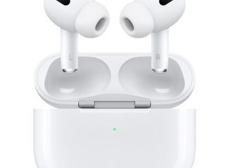 Apple Airpods Pro (noi/sigilate)