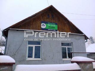 Se vinde casa la Posta Veche, 71 mp, 63 900 euro