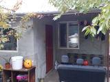 Продаётся дом в Садовом Бельцы