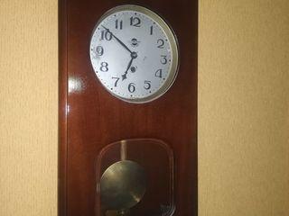 Завода орловского часового продам часы часов питер скупка