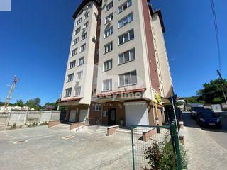 Oficiu, reparație modernă, 20 mp, Buiucani, 220 € !