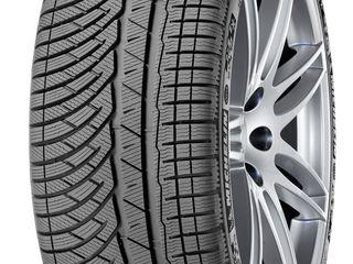 Anvelope iarna Michelin,Hankook,Continental,Bridgestone,Pirelli,Goodyear in Moldova!
