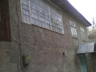 Vând casă s.Grătiești - 140 m.p.