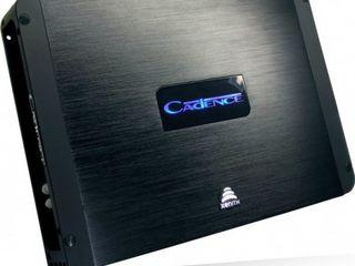 Продам усилитель Cadence XA-250.2