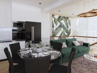 Apartament cu  2 odai in sectorul Riscani se poate prin prima casa