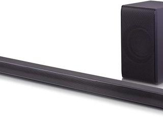 Sound Bar ( Саундбар) LG SH7B – 4.1 channel 360W