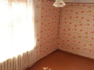 Se vinde apartament (posibilitate in rate)/Продается квартира (в расрочку)