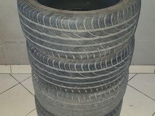 Barum 205-45-ZR16