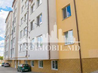 Apartament de vânzare, o cameră, bloc finisat, et. 2, zonă ecologică