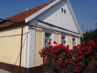 Продается дом на ботанике срочно!!