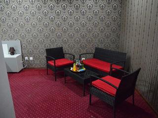 Apartamente luxoase in chirie 450 lei/noaptea....pe ore 75 lei/ora.... amenajare romantica